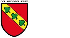 logo_collonge