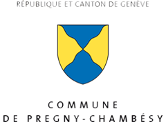 logo_chambesy_couleur_site