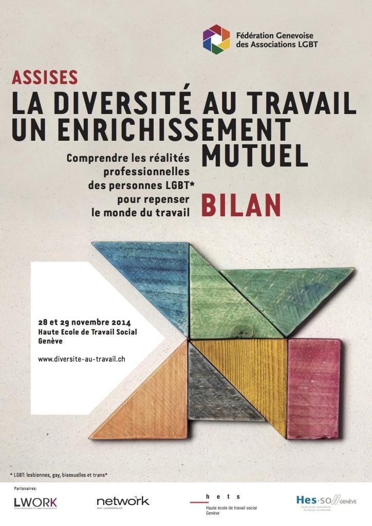 diversite_travail_bilan_OK_web