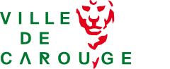 logo_carouge