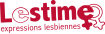 logo_lestime
