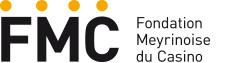 logo_meyrinoise