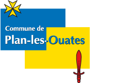 logo_planlesouates_site