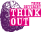 logo_thinkout
