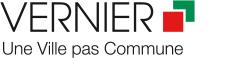 logo_vernier