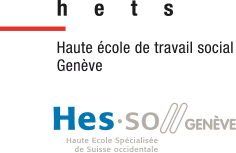 logo_hes