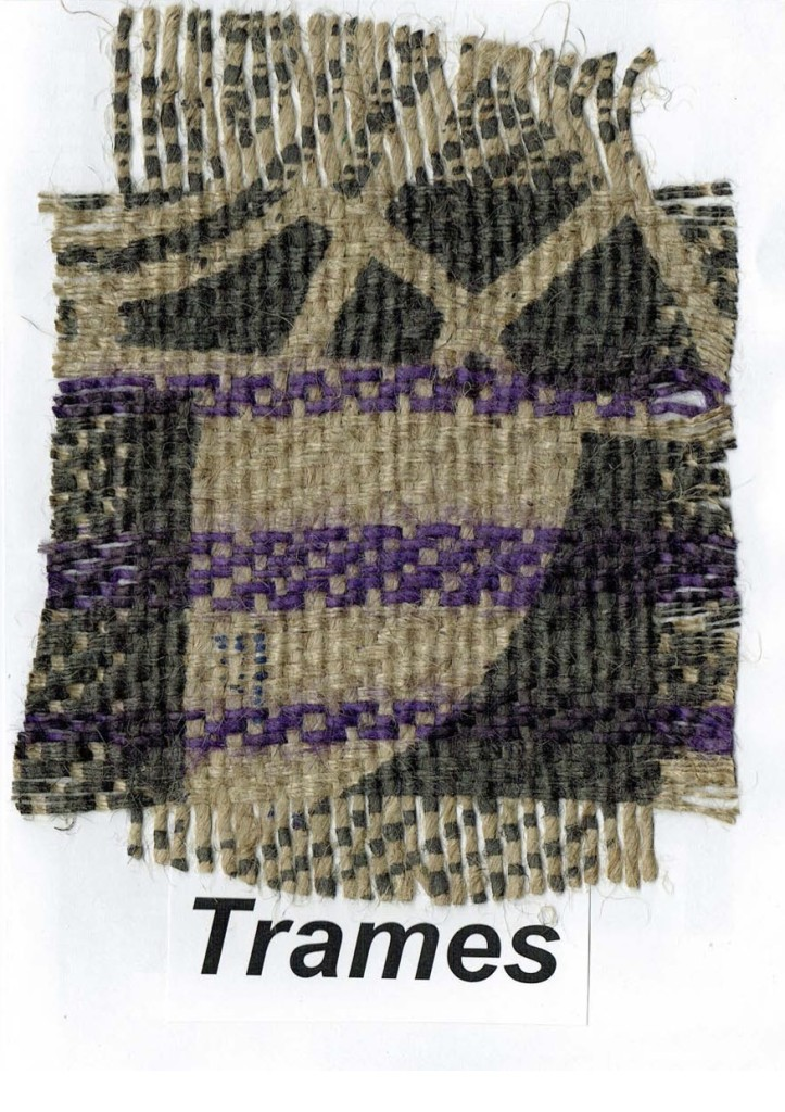 Trames_web_cover