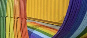 """2e édition de la formation continue """"Développer un milieu de travail inclusif: management de la diversité et droits LGBT"""""""