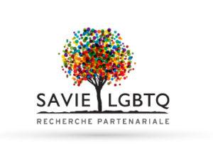 """SAVIE-LGBTQ: fiche de synthèse sur """"Les personnes LGBTQ au travail"""""""
