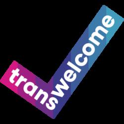 Trans Welcome : portail web pour les personnes trans* et leurs employeurs