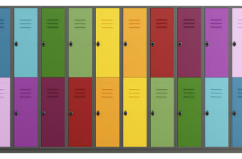 """Article: """"Etre (in)visible en tant qu'enseignant·e homosexuel·le en Suisse"""""""